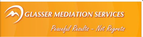 conflict mediation resolution Mediation Srvices